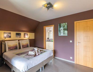 Room | Guesthouse SweetHome Barebeek B&B Kampenhout Berg zemst