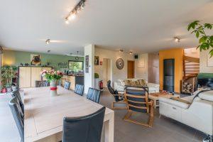 Nearby Brussels Airport | Guesthouse SweetHome Barebeek B&B Kampenhout Berg